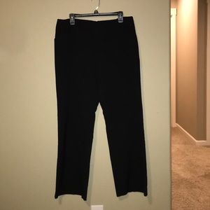 Mossimo Trouser Pants
